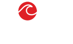 Homerax_LOGO_RED_02